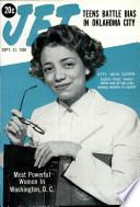 11 sept 1958