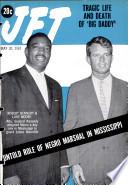 30 mei 1963