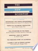 5 sept 1957
