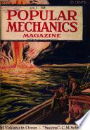 mei 1924