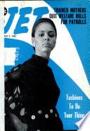 9 okt 1969