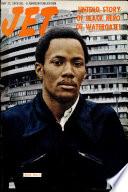 17 mei 1973