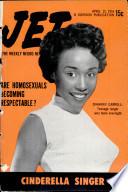 15 april 1954