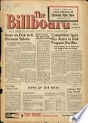 18 mei 1959