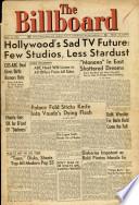 19 mei 1951