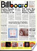 23 sept 1972
