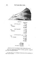Pagina 524