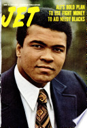 6 maart 1975