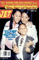 1 maart 1999