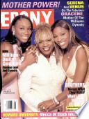 mei 2003