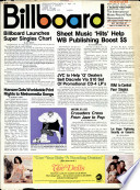 9 juni 1973