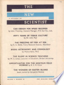 19 sept 1957