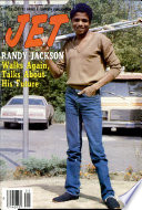 19 juni 1980