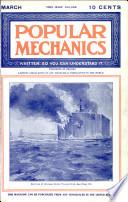 maart 1909