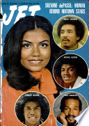 12 juni 1975