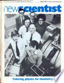 7 april 1977