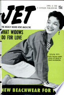 8 april 1954