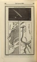 Pagina 267