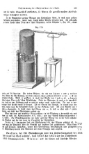 Pagina 557