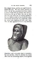 Pagina 273