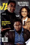 2 sept 1991