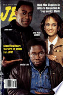 2 sep 1991