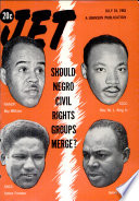 18 juli 1963