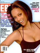 mei 2004
