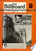 9 okt 1948
