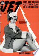 2 jan 1964