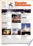 juni 1984