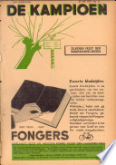 27 mei 1939