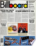 7 sept 1985
