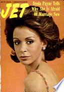 29 mei 1975