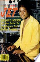 14 mei 1981