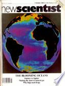7 okt 1989