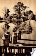 okt 1953
