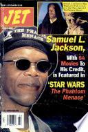7 juni 1999