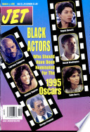 4 maart 1996