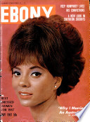 mei 1967