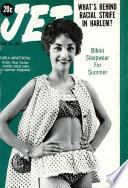 24 aug 1961
