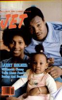9 april 1981