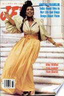 19 aug 1991
