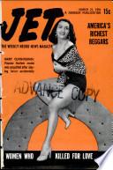 25 maart 1954