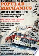 feb 1969