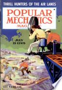 juli 1938