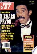 5 juni 1995