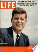 11 maart 1957