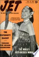 29 nov 1951