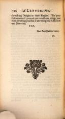 Pagina 536
